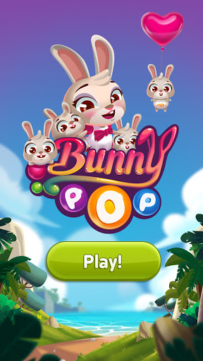 Bunny Pop 20.1118.00 screenshots 24