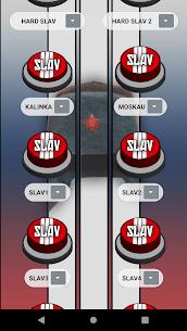 Slav Soundboard: Russian Hard bass 5
