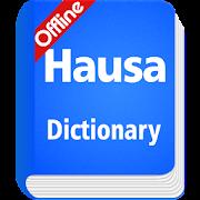 Hausa Dictionary Offline