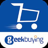 GeekBuying - أفضل موقع تسوق صيني