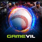 MLB Perfect Inning 2020