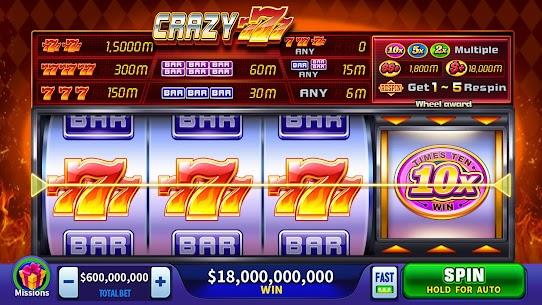 SloTrip Casino – Vegas Slots 2
