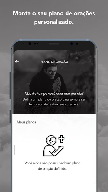 Catedral do Amor screenshot 2