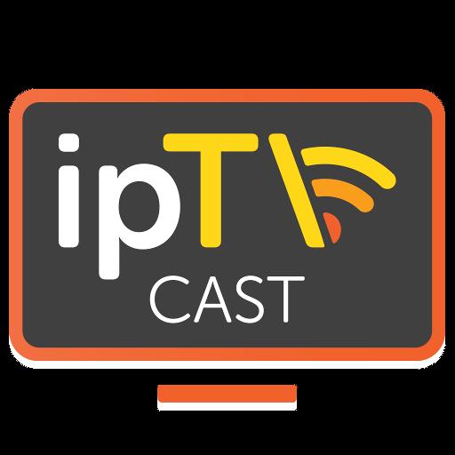 Baixar IPTVCast