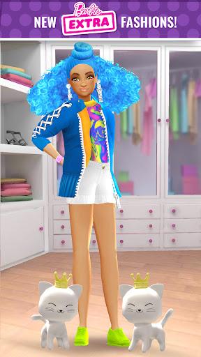 Barbieu2122 Fashion Closet 2.1.1 screenshots 1
