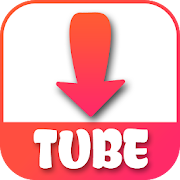 Video Downloader Pro - Download Any Videos