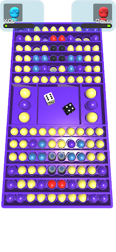 Pop It Challenge 3D! relaxing pop it games 0.252 screenshots 6