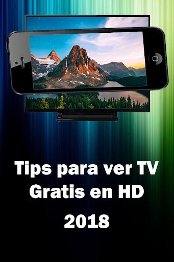 Foto do TV HD Canales Online en Vivo Gratis Guide