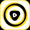 Snackly TakaTak Video Status