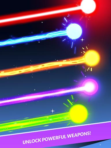 Laser Quest apkpoly screenshots 12