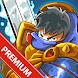 Defender Battle Premium: Hero Kingdom Wars
