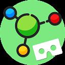 AR VR Molecules Editor Free