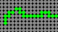 簡単作曲着信音アプリのおすすめ画像1