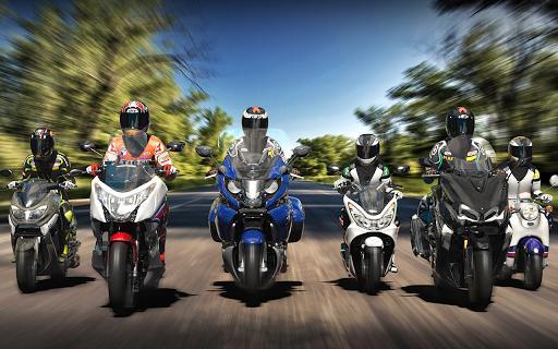 Real Moto 2 1.0.558 screenshots 5