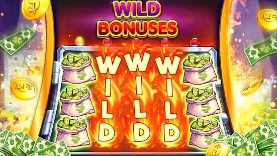NEW SLOTS 2021uff0dfree casino games & slot machines 22.9 Screenshots 5