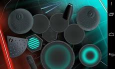 ベスト電子ドラムのおすすめ画像1