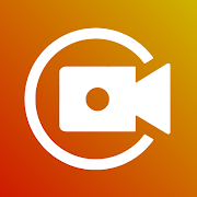 Screen Recorder 2021 - With Audio Facecam, Capture