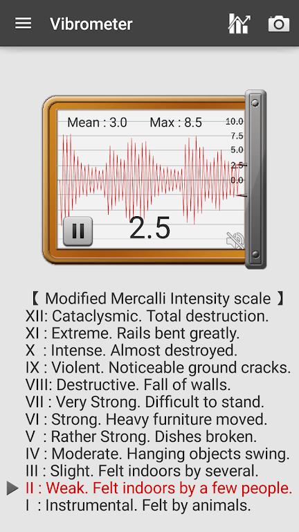 Smart Tools mini  poster 3
