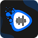 Best Music Player – mp3 player for android