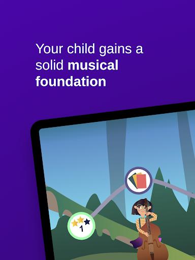 Mussila Music School  screenshots 11