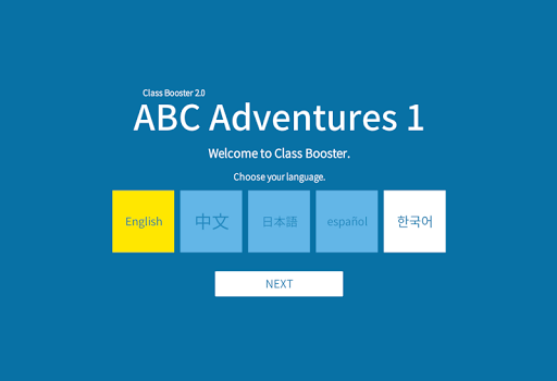 ABC Adventures 1 For PC Windows (7, 8, 10, 10X) & Mac Computer Image Number- 5
