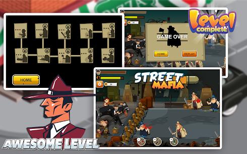 Street Mafia 2020 Hack Online [Android & iOS] 3