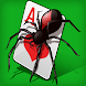 Spider Solitaire 2021