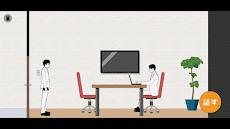 忘れんぼうAI -ノベル&パズルゲームのおすすめ画像1