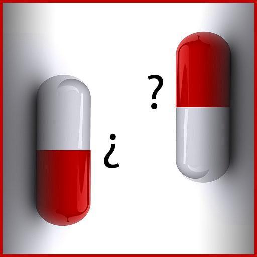 Farmacología en preguntas