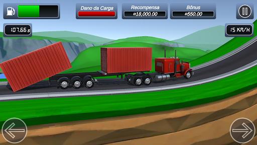 Truck Climb Racing 1.7.5.2 screenshots 13