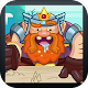 King Rugni Tower Conquest para PC Windows