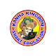 Kanha Kingdom E-education
