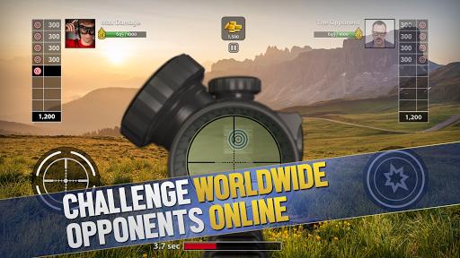 Range Master: Sniper Academy 2.1.5 Screenshots 3