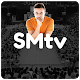 SMtv - Sandeep Maheshwari TV - No Ads para PC Windows