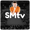SMtv - Sandeep Maheshwari TV - No Ads app apk icon
