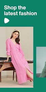 Zalando – online fashion store 5.12.0