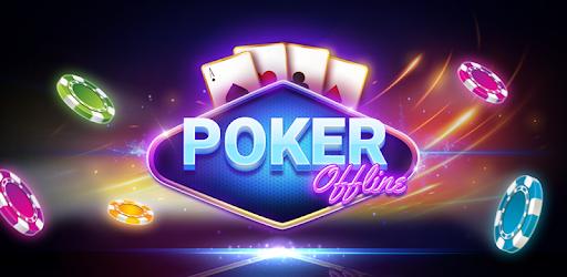 Онлайн покер оффлайн полумесяц играть карты