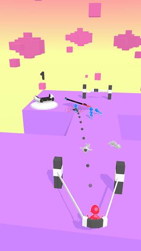 Sling Fight 3D 1.4.7 screenshots 1