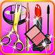 Princess Salon: Make Up Fun 3D Apk
