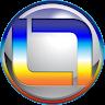 TV LITORAL MACAÉ app apk icon