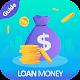 Instant Loan Money Guide - Loan Rupee App para PC Windows