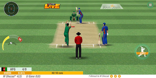 World Cricket Championship apkpoly screenshots 6