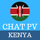 Kenya Dating Chat PV para PC Windows