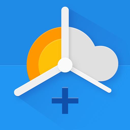 Chronus Information Widgets MOD v18.6.1 (Pro / Paid Features Unlocked)