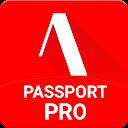 ATOK Passport プレミアム 日本語入力 (ATOK PASSPORT PRO)