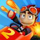 Beach Buggy Racing 2 für PC Windows