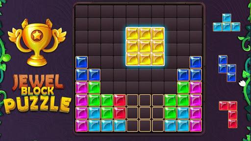 Block Puzzle 2.7 screenshots 8