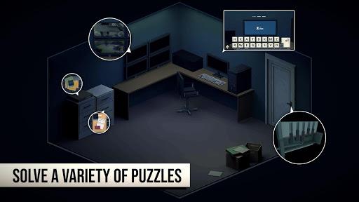 NOX ud83dudd0d Mystery Adventure Escape Room,Hidden Object 1.1.12 screenshots 10