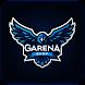 Garena Shop