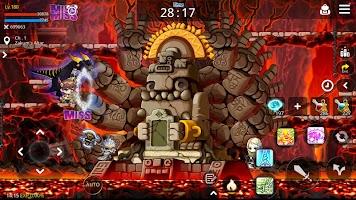 MapleStory M - Open World MMORPG